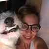 Maria: Educadora canina y paseos
