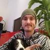 Thibault: Dog sitter meudon