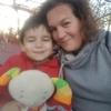 Pilar: Family Five