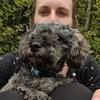 Sylke: Hundebetreuung, Hundesitter im Friedrichshain