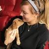 Megan: Dog Walker and Sitter in Southwell