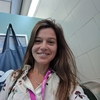 Mariana: Cuidados Veterinarios y paseos por el Parque .