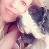 Pauline: L'amoureuse des chiens