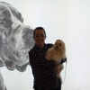 Alba: Paseos encantadores para tu perrito en Triana!!