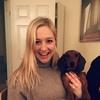 Katie: Aussie Dog Walker