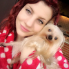 Paula: Amor incondicional por los animales 🐶♥️