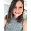 Olga: Inquilinos peludos