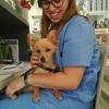Nerea: ¿Necesitas que alguien cuide a tu mascota durante tus vacaciones?
