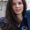 Sofia: Paseadora ideal para tú mejor amigo