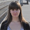 Rebeca: Paseador en Segovia capital