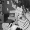 Lucie: Dogsitter sérieuse et amoureuse des chiens🐕