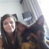 Ruta: Braucht ihr Hund mehr Bewegung?
