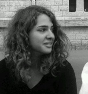 Profile photo moi