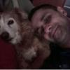 Zé Carlos: El mejor amigo