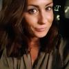 Marlène: Nounou happy