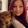 Miriam: Liebevolle Hundeausführerin in Köln, mit vielen Auslaufmöglichkeiten in unmittelbarer Nähe!