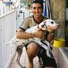 Guillem: Gran finca para que corra tu perro