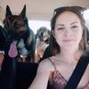 Sara: Hotel Canino