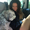 Sarah: Amie de la race canine, je m'occuperai avec amour de vos compagnons à quatre pattes!