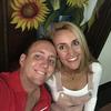 Melanie Y Fabio : Amamoslos animales! nos encantan los perros!🐶 💖🌸