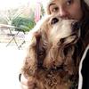 Solène: Dog Sitter Marseille et alentours
