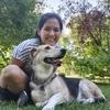Mileni : Hogar para tu mascota