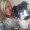 Samantha: Dog walker north lanarkshire