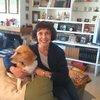 Ana María: Cuidador de perros en Galapagar y alrededores
