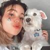 Mariana : Cuidadora y paseadora de perros en Valencia