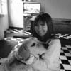 Julie: La meilleure pet-sitter de lille !