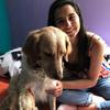Daniela: La maison des chiens heureux