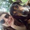 Felina: Liebevolle Hunde-Betreuung in Flensburg (auf Nachfrage auch in Hamburg)