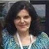 Marisa: Cariñosa y responsable cuidadora en Coruña