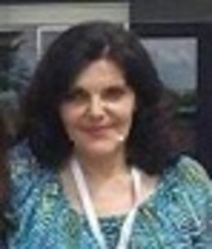 Profile foto marisa 2