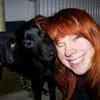 Jessica: Doggiservice Friedrichshain