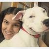 Samaria : La mejor amiga de tus mascotas.