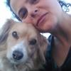 Vic Y Manu: Tu perro también de vacaciones. Guardería de día y hogar canino. Zona Sureste de Madrid