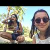 Victoria : A la recherche de tendresse