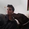 Diego: Cuidador de perros en Madrid; un buen día para tu perro es un buen día para mí