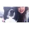 Dana : Dog walker/sitter