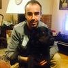 Mario: Cuidador de perros Torrelodones
