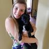Danielle: Cuidador de perros en Valencia