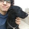 Marcelo: Un buen amigo para tu mejor amigo!