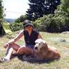 Alice: Dog sitter passionnée Paris