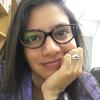María Alessandra : Cuidadora de Perritos en Campanar