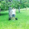 Gaetan: Une bonne action pour votre chien, vous et moi :)