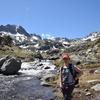 Ariadna: Vacaciones en el campo