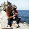Bea: Cuidadora de perros con experiencia en Pamplona y alrededores