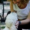 Fuensanta: CuidadoTerapiaAnimal con Fuen de la Cruz