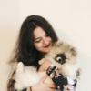 Morgane Lambert: Offre de garde, promenade (et de beaucoup d'amour)